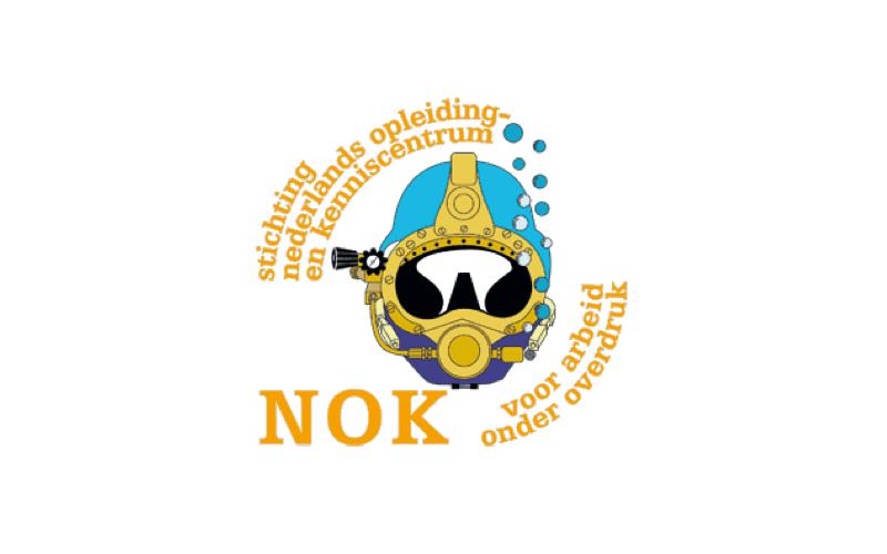 nok-logo