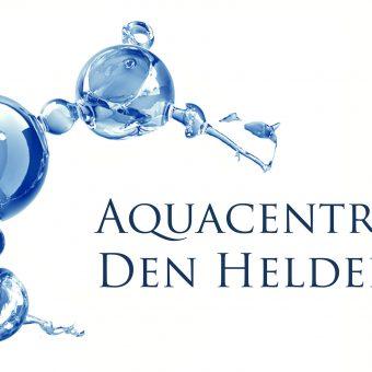 Aquafitmix