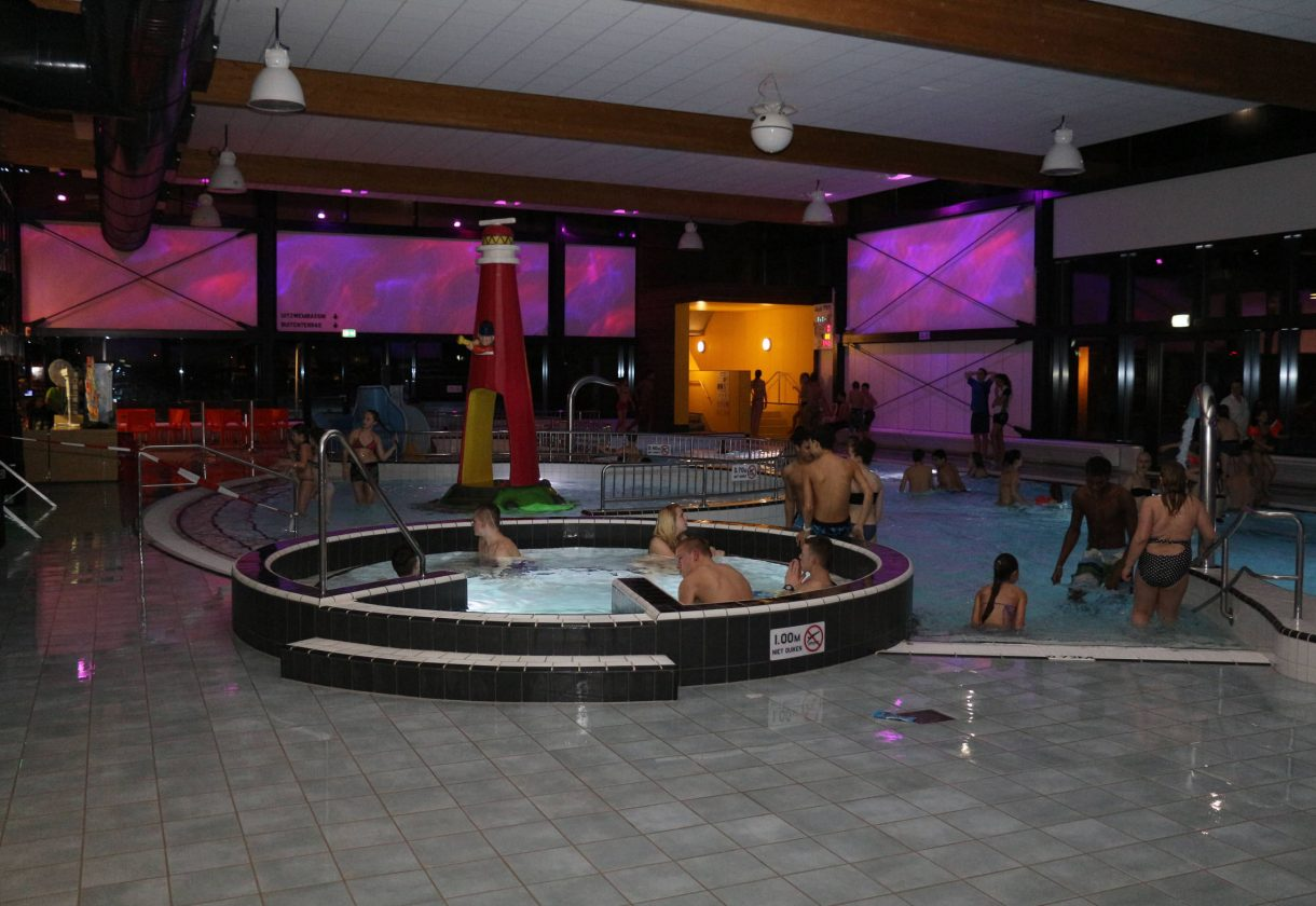 aquacentrumdh_38