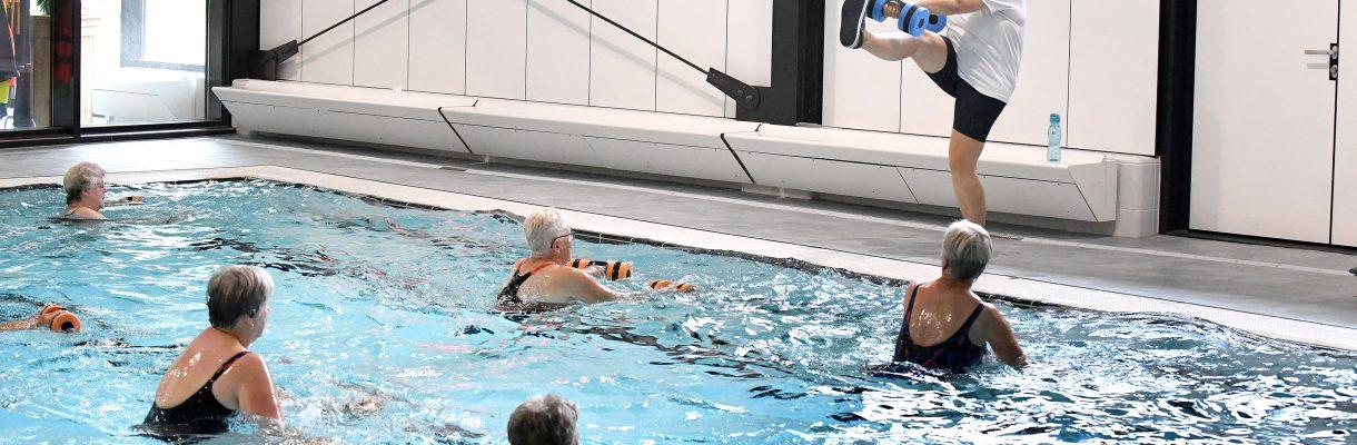 Vacature Allround Zweminstructeur (20-38 uur p/w)