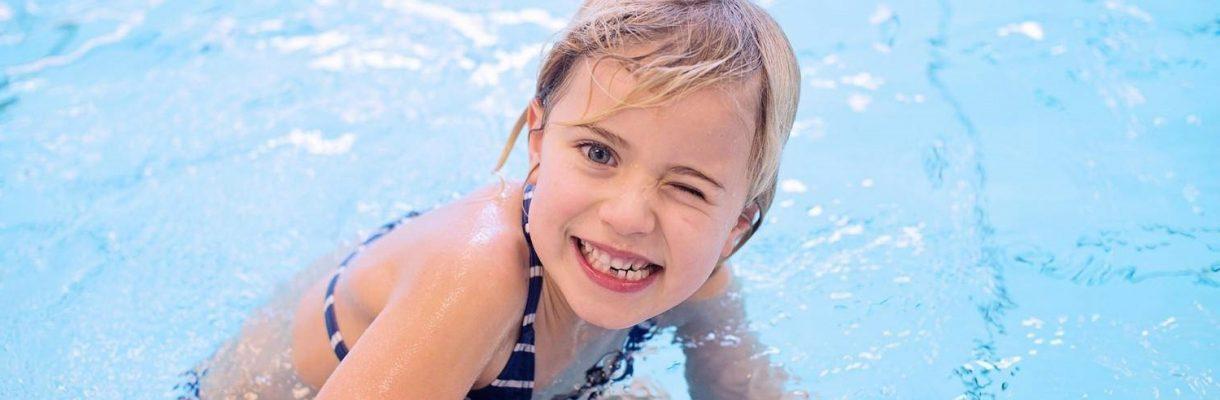 Online inschrijven voor zwemles, met leerlingvolgsysteem